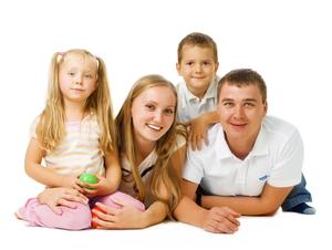 d473f9d6a7e4 Все родители хотят, чтобы их дети держались подальше от неприятностей,  хорошо учились в школе и создавали что-то хорошее и полезное, став  взрослыми.